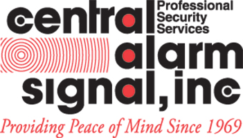 Central Alarm Signal, Inc.
