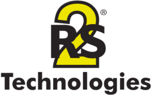 RS2 Technologies Logo