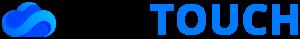 AlphaTouch Logo